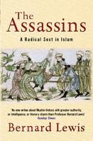 The Assassins PDF