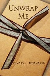 Unwrap Me Book PDF