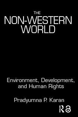 The Non Western World PDF