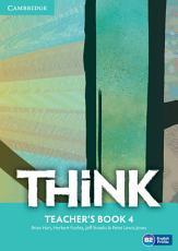 Think Level 4 Teacher s Book PDF