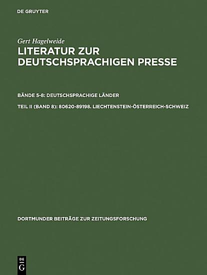 80620   89198  Liechtenstein     sterreich   Schweiz PDF