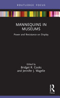 Mannequins in Museums PDF