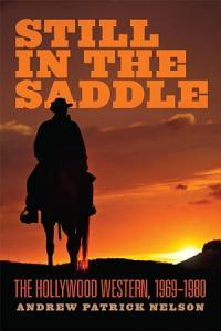 Still in the Saddle PDF