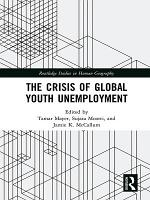 The Crisis of Global Youth Unemployment PDF