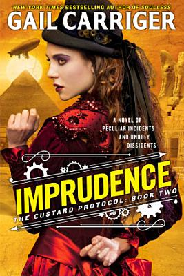 Imprudence