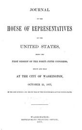 United States Congressional Serial Set: Volume 1772