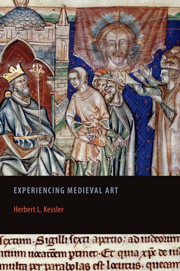 Experiencing Medieval Art PDF