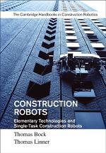 Construction Robots
