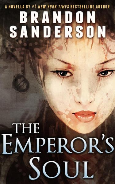 Download The Emperor s Soul Book