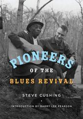 Pioneers of the Blues Revival