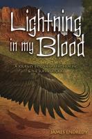 Lightning in My Blood PDF