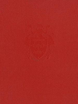 Bibliotheca Osleriana PDF