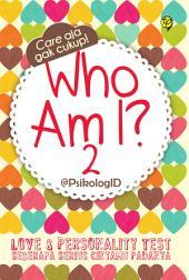 Who Am I? 2