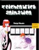 Zeichentrick Animation PDF