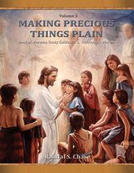 Book Of Mormon Study Guide Pt 3 Book PDF