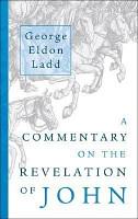 A Commentary on the Revelation of John PDF