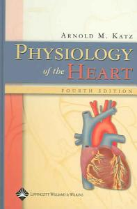 Physiology of the Heart Book