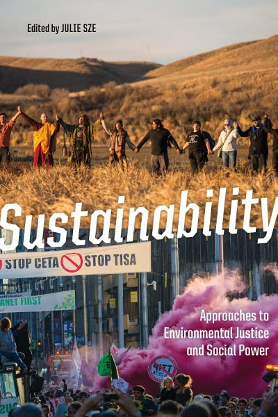Download Sustainability Book