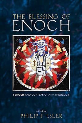 The Blessing of Enoch