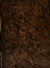 Noticias históricas sacadas del Archivo de Uclés, de sus sepulcros y calenda y del testamento del infante Don Enrique, con un cronicón hasta ahora no publicado