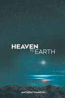 Heaven to Earth PDF