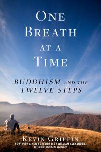 One Breath at a Time Book