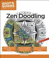 Zen Doodling