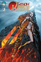 Fathom: Kiani Volume 1: #3