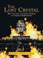 The Lost Crystal