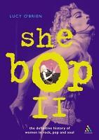She Bop II PDF