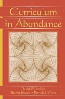 Curriculum in Abundance PDF