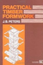 Practical Timber Formwork Book PDF
