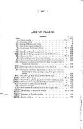 Journal of the Royal Microscopical Society: Volume 2