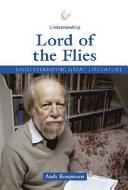 Download Understanding Lord of the Flies Book