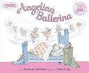 Angelina Ballerina PDF