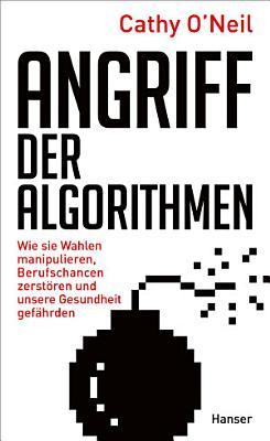 Angriff der Algorithmen PDF