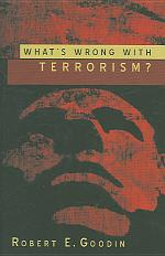 What's Wrong With Terrorism