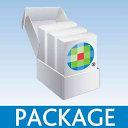 Kyle 2e Text  Plus Ricci 3e Text Package PDF