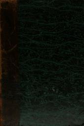Enmiendas y advertencias a las coronicas de los Reyes de Castilla, D. Pedro, D. Enrique el Segundo, D. Juan el Primero, y D. Enrique el Tercero, que escriviò Don P. Lopez de Ayala ... compuestas por G. Z. ... y las saca a luz, aviendo reconocido los origi