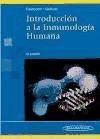 Introducci  n a la inmunolog  a humana PDF