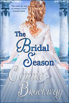 The Bridal Season