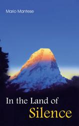 In The Land Of Silence Learning With My Master Book PDF