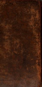 Walteri Hemingford, canonici de Gisseburne, Historia de rebus gestis Edvardi I., Edvardi II. & Edvardi III. ...: Præfatio (p. ix-clxxxvi) Walteri Hemingford Historia Edvardi I. Walteri Hemingford Historia quinque priorum annorum Edvardi II