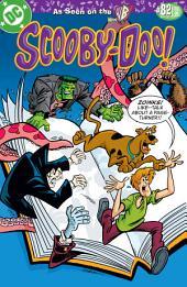Scooby-Doo (1997-) #82