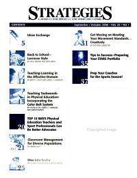 Strategies PDF