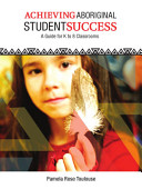 Achieving Aboriginal Student Success