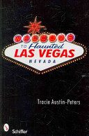 Welcome to Haunted Las Vegas  Nevada