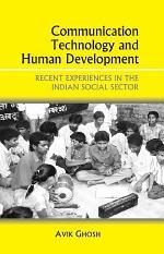 Communication Technology and Human Development
