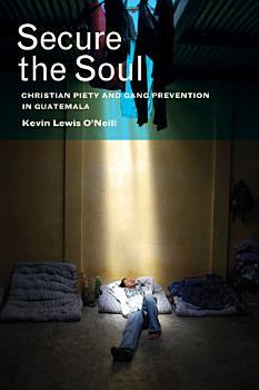 Secure the Soul PDF