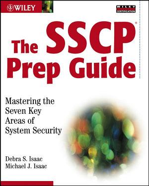 The SSCP Prep Guide PDF
